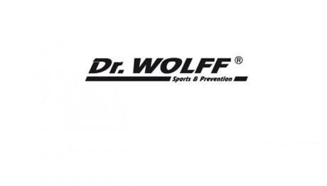 drwolfflogo